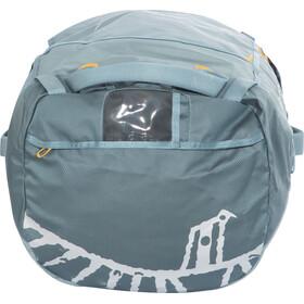 Osprey Transporter 130 Duffel Bag, keystone grey